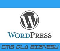 cms_dla_biznesu